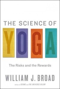 """The Science of Yoga"